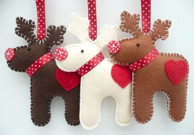 Favourite Christmas Tutorial and Present Idea Round Up | Guthrie & Ghani