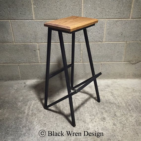 17 Best Ideas About Retro Bar Stools On Pinterest Retro