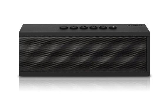 Best Bluetooth Speaker: Bluetooth Speaker under $40