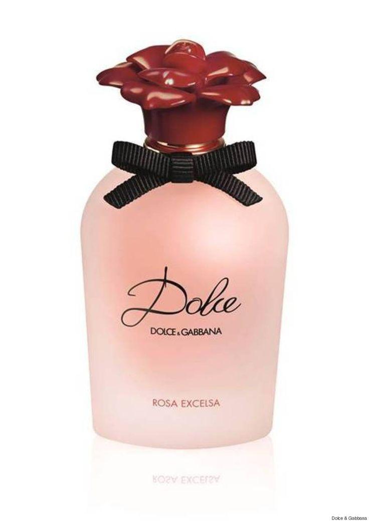 Image result for dolce and gabbana fragrances
