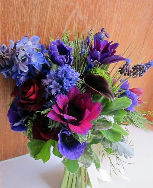 http://littlepheasant.blogspot.com/2012/02/winter-blues.html