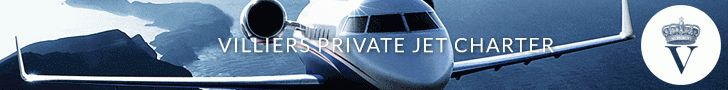Recommended Companies - Private Jet Charter Made Easy & Affordable
