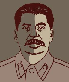Animal Farm Russian Revolution timeline and chapter by chapter paralle