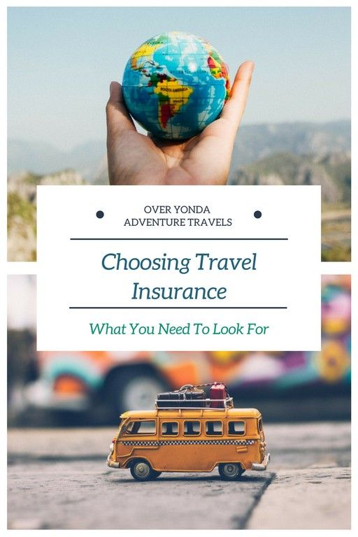 Picking a travel insurance policy is serious business. Although, if you are anything like us (and most other travellers) its a task that is normally done in a hurry and with a cursory glance of inclusions but ultimately decided solely on the premium costs. Whilst this may be an ok strategy for picking your travel …