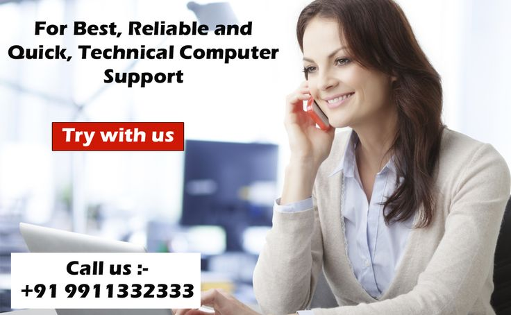 If you are looking to save your computer from unnecessary damage and trying to avoid its maintenance costs, then we have various computer support packages to suit the demands fo different people. @ https://goo.gl/iFTl4E