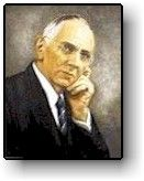 Edgar Cayce's Out-of-Body Journeys: His Revelations of the Past and