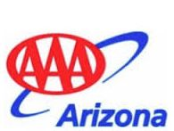 AAA Arizona Membership One Year Roadside Assistance for Two People for $57 #LavaHot http://www.lavahotdeals.com/us/cheap/aaa-arizona-membership-year-roadside-assistance-people-57/52769