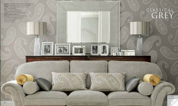 Autumn Winter 2015 collection from Laura Ashley 50