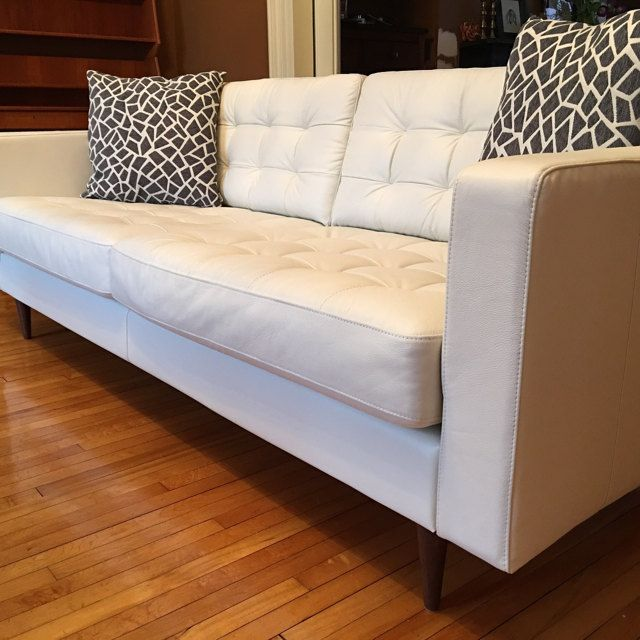 17 best images about Custom Made Sofa & Furniture Legs for