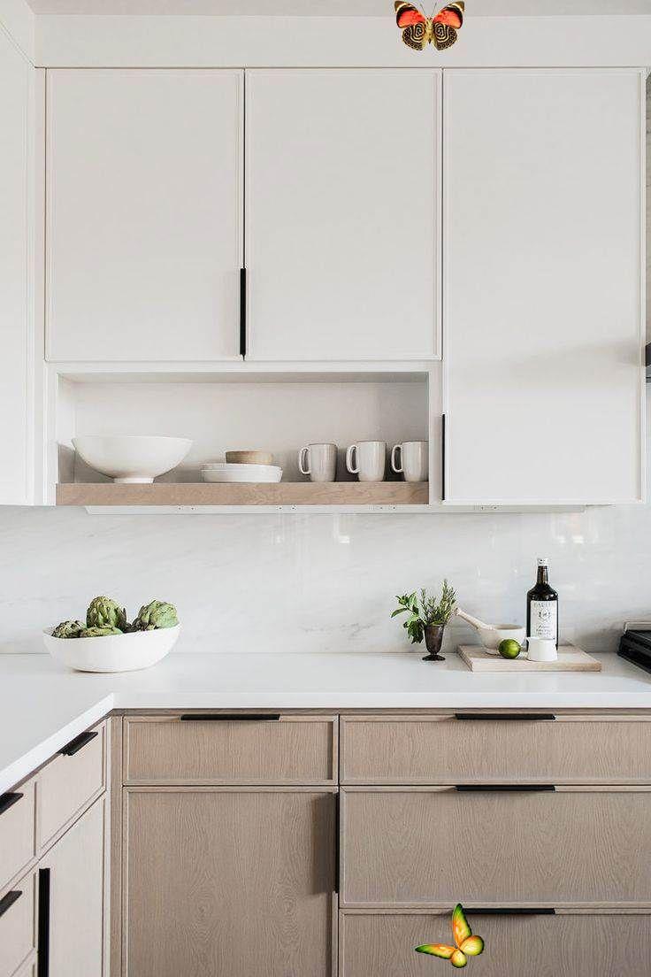 Postbox Designs Online Interior Design Services E Design Modern Kitchen Design With Moder Modern Kitchen Design Interior Design Kitchen Modern Kitchen Cabinets