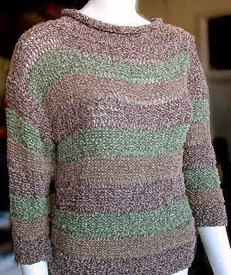 Free Knitting Pattern Azel Pullover : 17 Best images about knitting patterns on Pinterest Free pattern, The marti...
