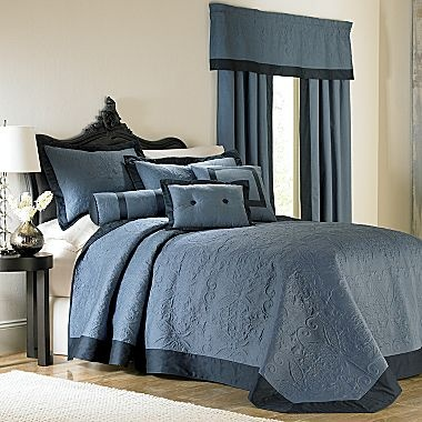 jcpenney king size bedding 1000 images about bedspreads on bedding sets 15671
