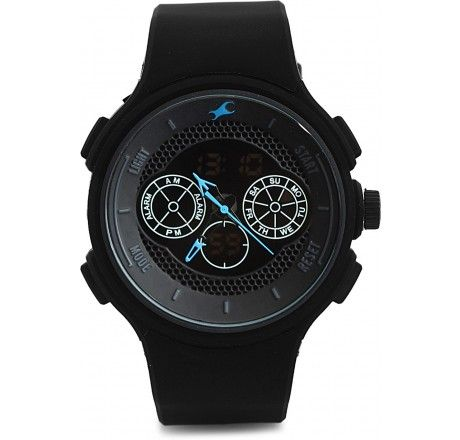 38013pp01   fastrack watch