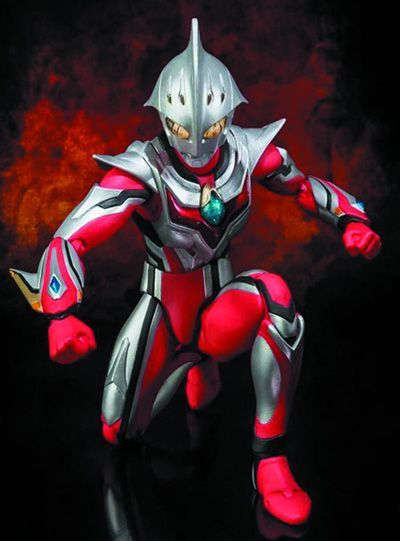 Ultraseven Wallpaper 78 Best images about U...