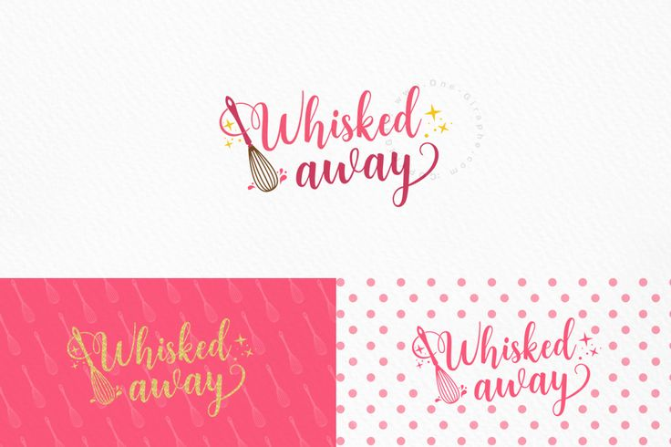 Custom Brand Identity for Bakery  or Cupcakery, as suggestion. http://one-giraphe.com/prev.php?c=215  What you will get: - Exclusive copyright - Customisable Fonts and Colors  The Brand Identity package includes:  - Logo - Logo Black & White  - Gold Logo Variation - Pattern - Business Card Design ( 2 sides )    Format files: eps, pdf, png, jpg or any other at request.  #bakery #cake #cupcake #sweet #pink #packaging #designer #logodesign #logodesigner #etsy #behance