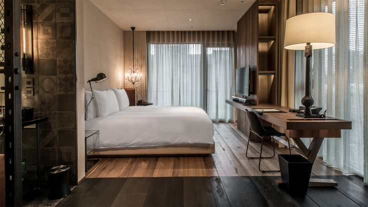 Hotel proverbs taipei best boutique hotel in taipei design for Design boutique hotel kurhaus salinenparc