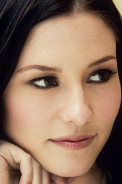 Chyler Leigh - OhMyWord!!! I think she is sooooooooo pretty!!! :)
