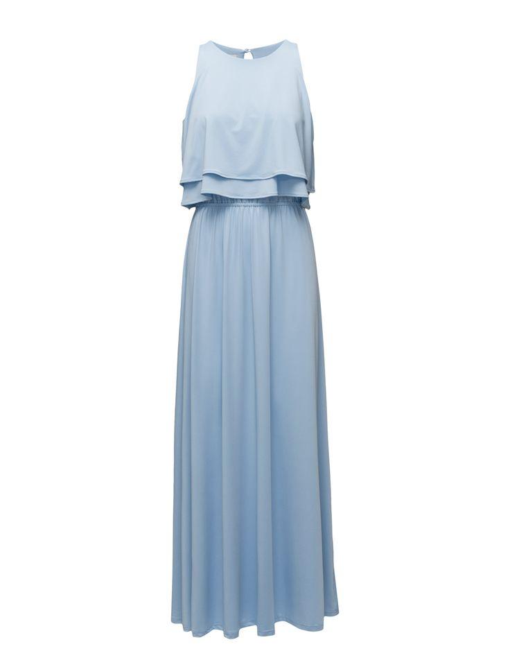 Vi har By Malina Cala Dress (Dusty Plum) i lager på Boozt.com, för enbart 2430 kr. Senaste kollektionen från By Malina. Shoppa tryggt & säkert, snabb leverans.