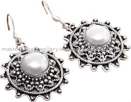Silver , Silver !! woowwwwwwwww: Accessories Jewelry, Hair Products I Love, Color Jewelry, Nice Pins, Simply Silver, Silver Jewelry