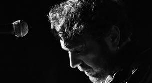 Halil Sezai - Hayal Kahvesi Adana - 18 Mayıs 2017 Perşembe   Etkinlik #HalilSezai #HayalKahvesi #Adana #konser http://www.renklihaberler.com/etkinlik-9587-18-05-2017-Halil-Sezai