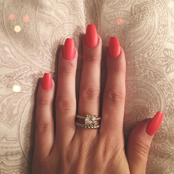 Squoval Silvers: Best 25+ Squoval Acrylic Nails Ideas On Pinterest
