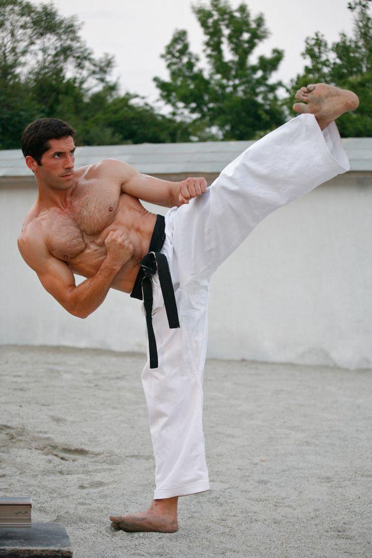 Ninja-scott-adkins