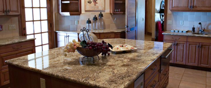 Granite Look Alike Countertops : 10. Save money with a look alike for example this isnt granite....it ...