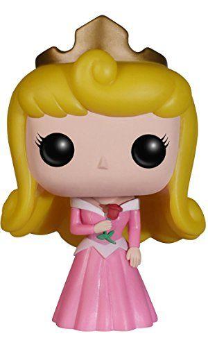 Funko - Figurine Disney La Belle au Bois Dormant - Aurore Pop 10cm - 0849803036850 FunKo http://www.amazon.fr/dp/B00G1XYY3E/ref=cm_sw_r_pi_dp_6Ykkwb105VBNA