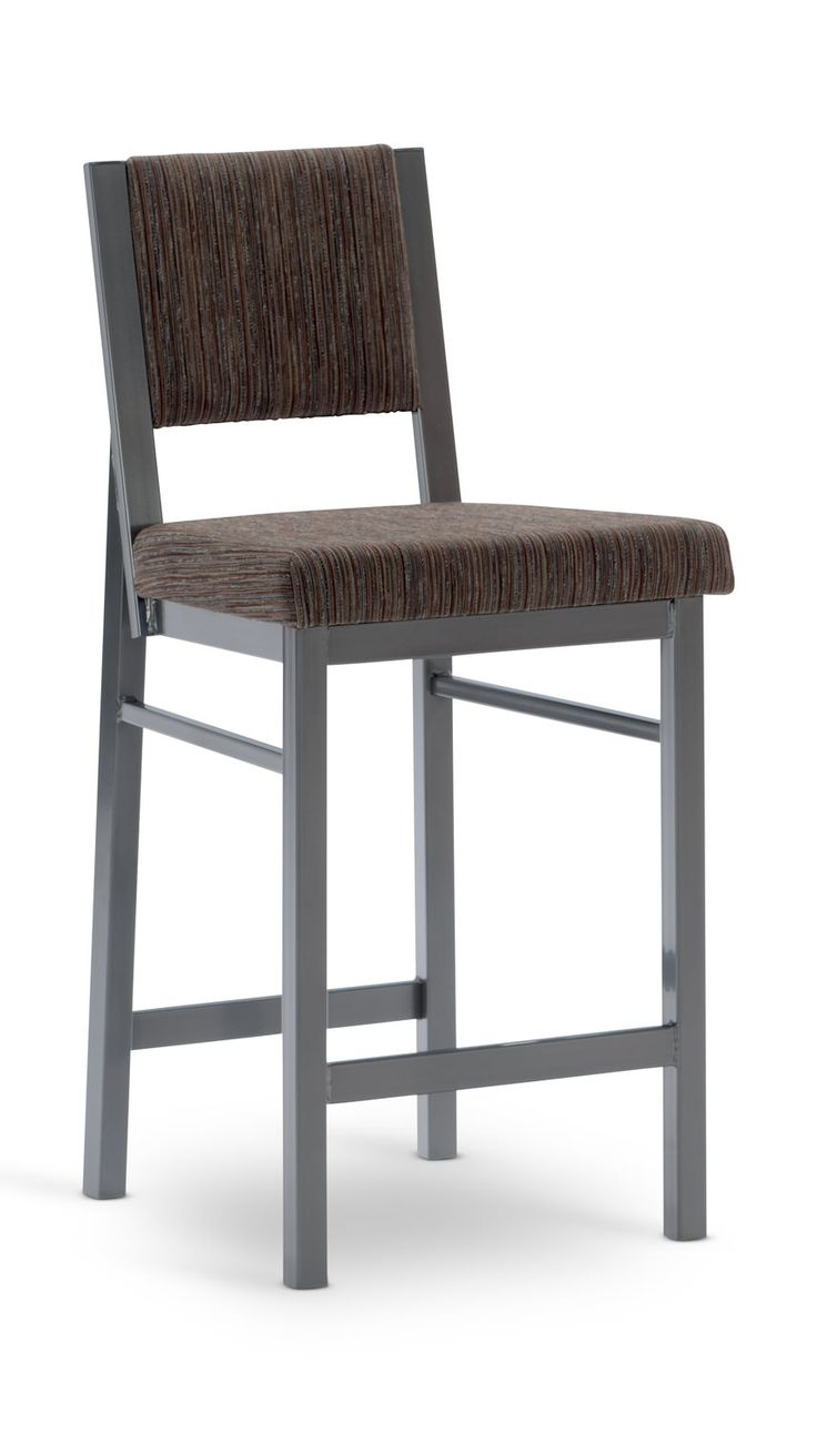 Find This Pin And More On Hom Furniture
