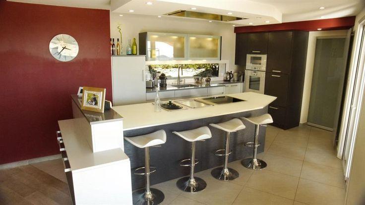 j 39 adore allez sur d couvrir les plus beaux int rieurs de maisonfl nav b. Black Bedroom Furniture Sets. Home Design Ideas