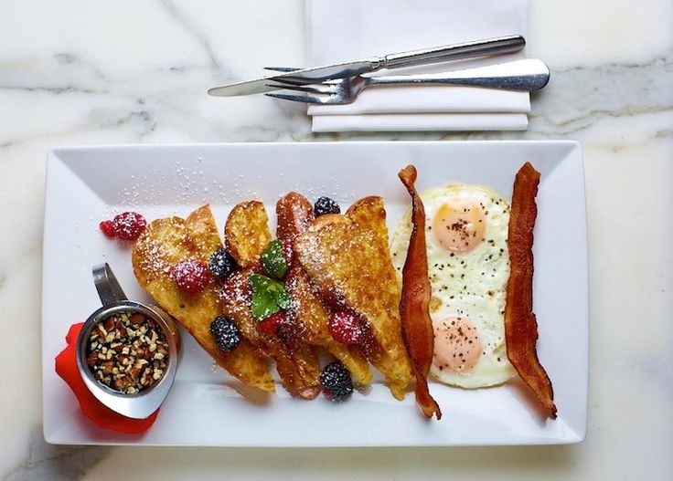 Best 20 Bottomless brunch nyc ideas on Pinterest Brunch nyc