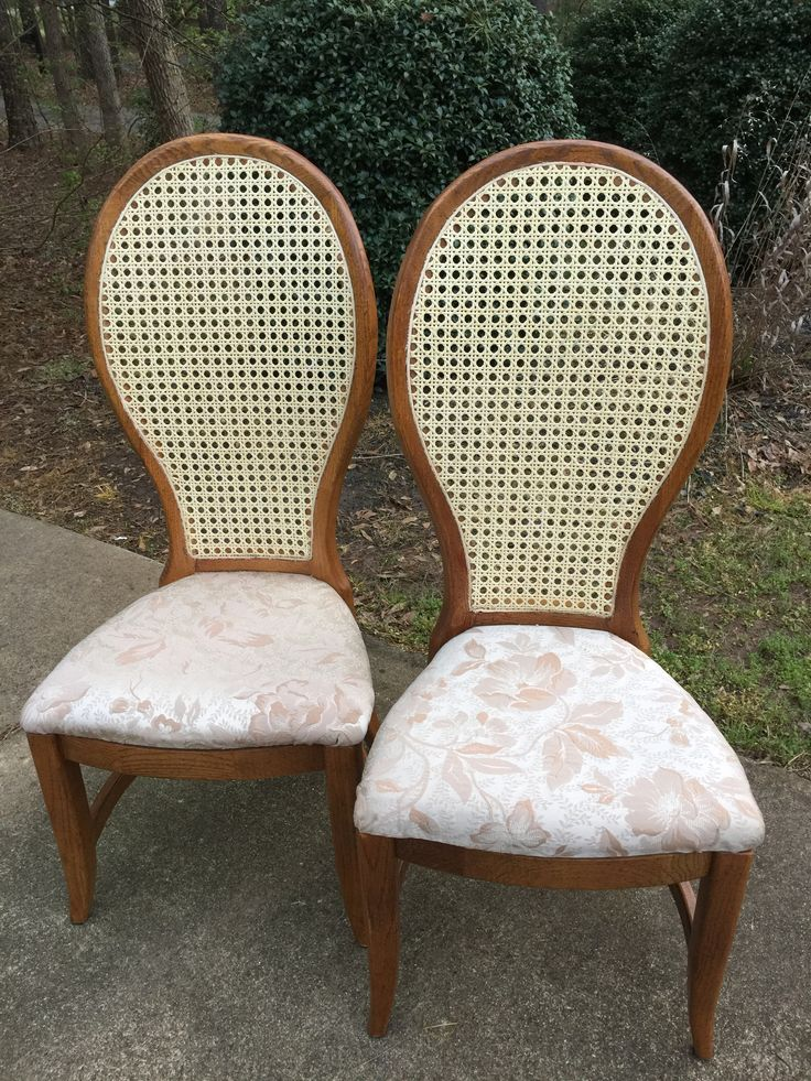 34 Best Recaning Images On Pinterest Breien Cane Chairs