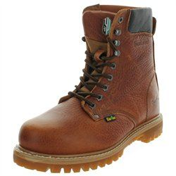 #Cactus Work Boots        #ApparelFootwear          #Cactus #Work #Boots #Men's #Cactus #Work #Boots #Light #Brown                Cactus Work Boots Men's Cactus Work Boots 822 Light Brown                                               http://www.snaproduct.com/product.aspx?PID=7460079