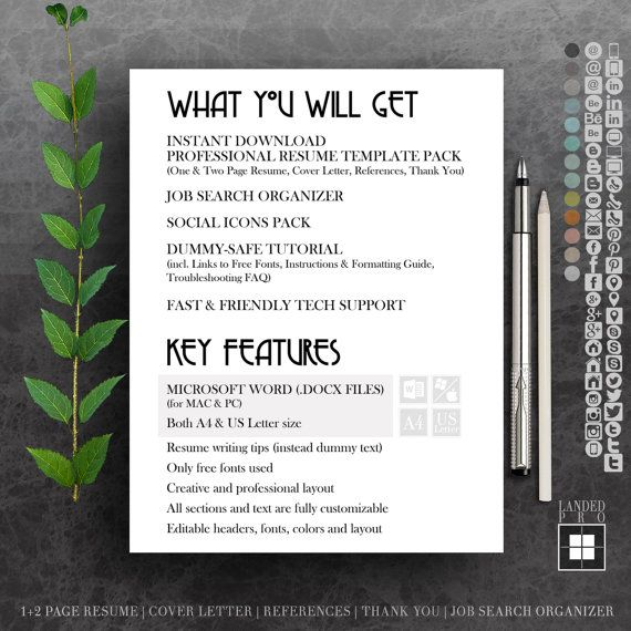 Awesome Mac Tech Support Cover Letter Ideas - Resumes & Cover ...