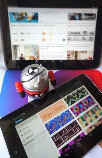 Die besten 25+ Tablet apps Ideen auf Pinterest Baumbeleuchtung - gartenplaner freeware deutsch