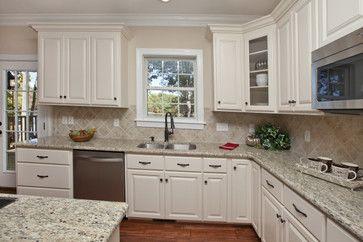 sherwin williams kilim beige ryan homes | Sherwin Williams Kilim Beige Design Ideas, Pictures, Remodel and Decor