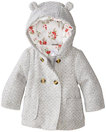 Carter's Baby Girls' Trans Single Jacket, Gray, 24 Months Carter's http://www.amazon.com/dp/B00WFUN5G4/ref=cm_sw_r_pi_dp_0aOewb1JDYPNV