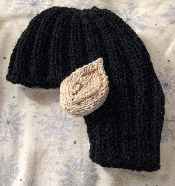 1000+ images about KNIT... CROCHET... Mom Can Make One! on ...