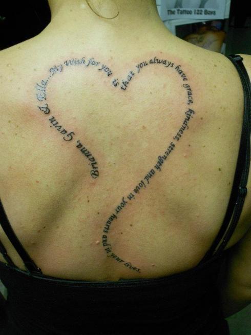 115 best name tattoos images on pinterest needle tatting tatting and tattoo ideas. Black Bedroom Furniture Sets. Home Design Ideas