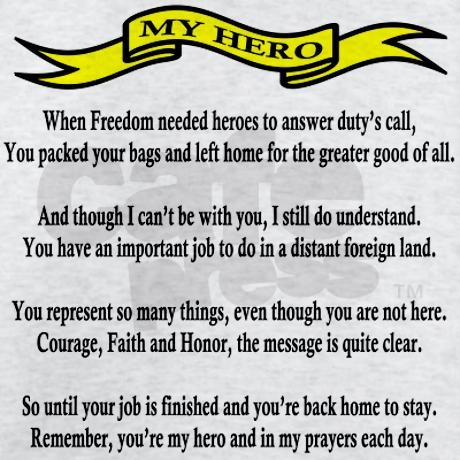 67 best images about Military poems on Pinterest | Navy mom ...