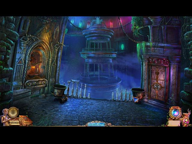 Standard Version of Endless Fables: The Minotaur's Curse for PC: http://wholovegames.com/hidden-object/endless-fables-the-minotaurs-curse.html Download Endless Fables: The Minotaur's Curse Game for PC and find out that not all Greek legends are only legends!