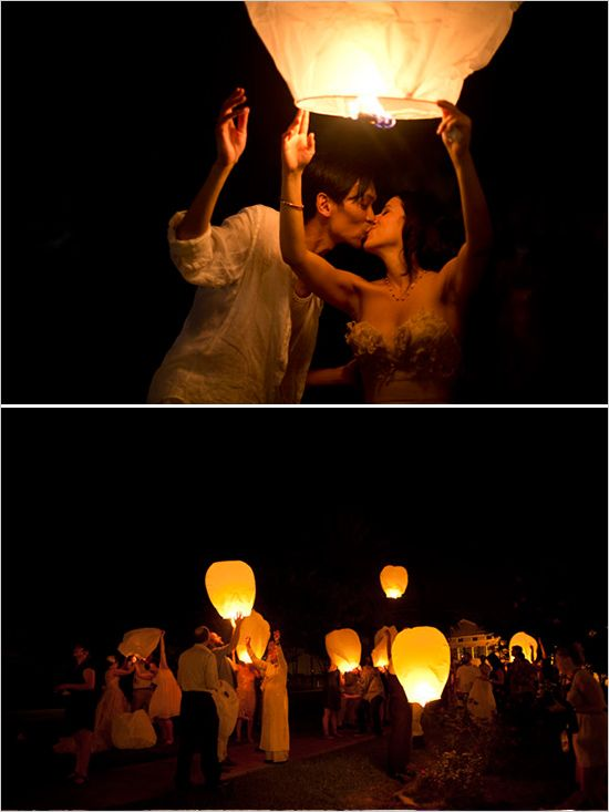 Heart of New Orleans wedding. Captured By: Lauren Carrol Photography #weddingchicks http://www.weddingchicks.com/2014/10/17/heart-of-new-orleans-wedding/