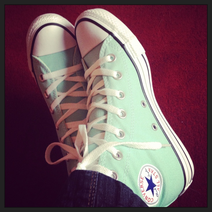 17 Best images about Converse on Pinterest | Chuck taylors ...