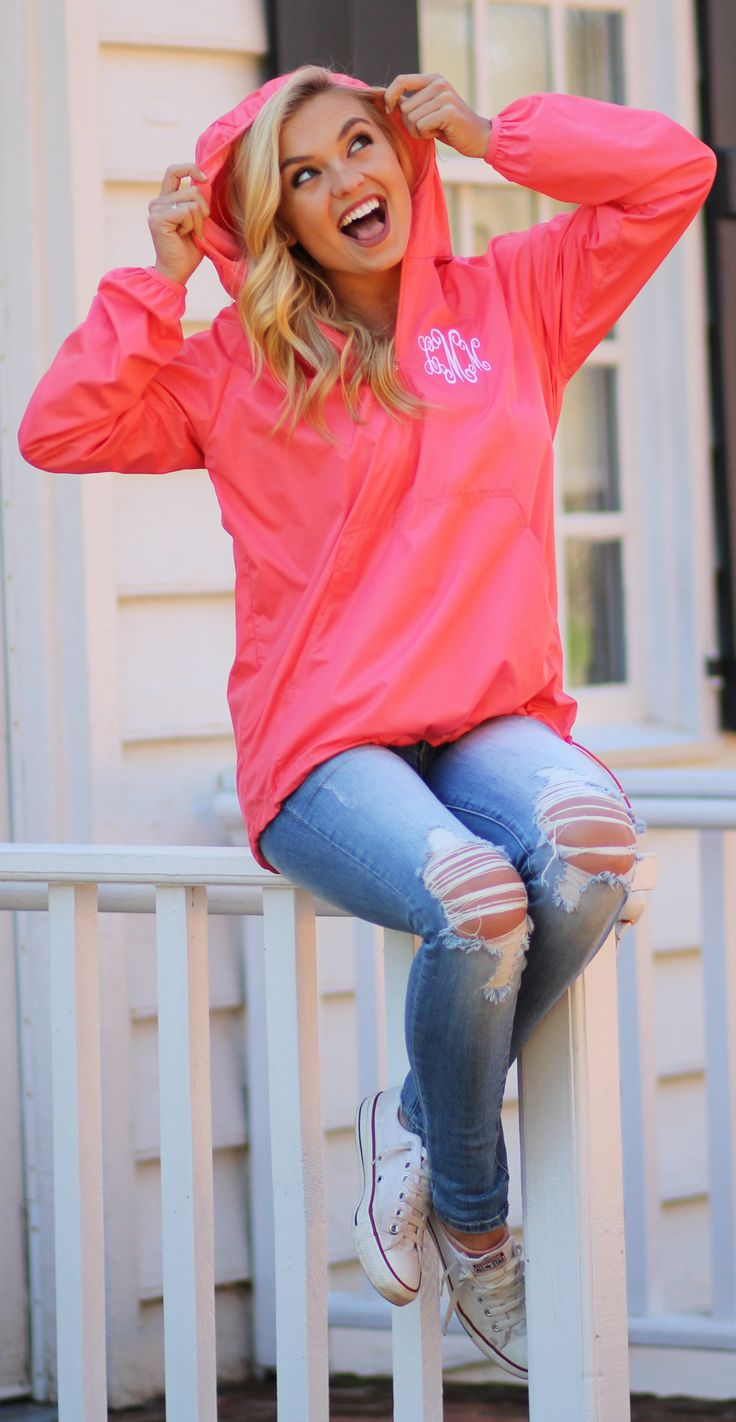 1893 best images about perfectly preppy on pinterest