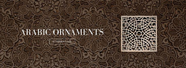 Orientalische Tapeten M?bel : 000 Ideen zu ?Orientalische Muster auf Pinterest Orientalische