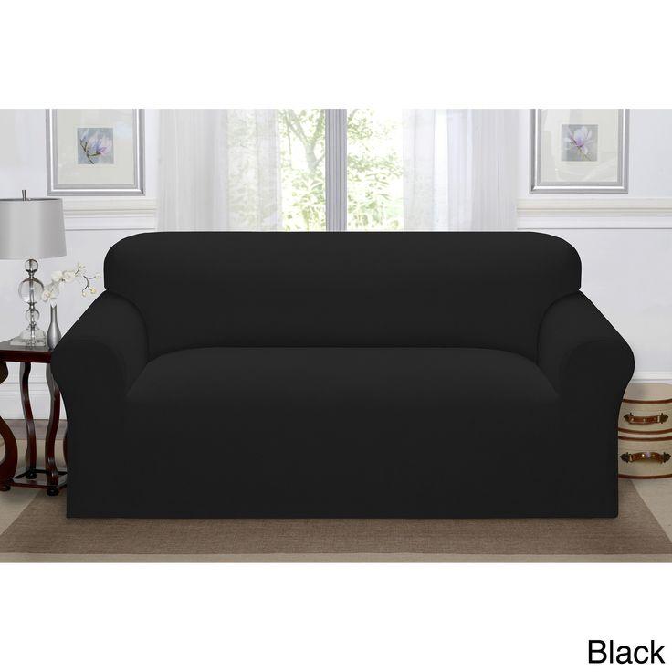 1000 ideas about sofa slipcovers on pinterest swivel