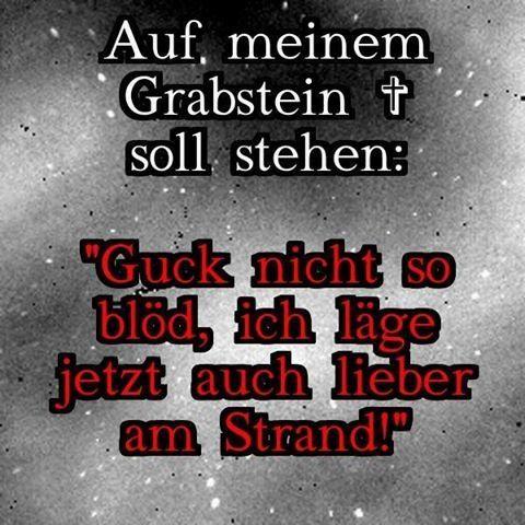 geil #hilarious #witzigebilder #lustig #lachen #ausrede #chats
