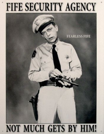 Barney Fife Quotes 21 Best Andy Images On Pinterest  The Andy Griffith Show Barney