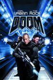 Doom {SD - $7.99}.   http://www.barnesandnoble.com/s/Karl-Urban?store=nookstore&keyword=Karl+Urban