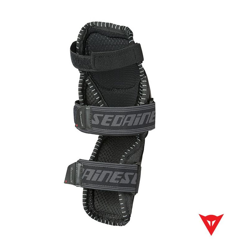 Dainese Performance Elbow Guard Evo